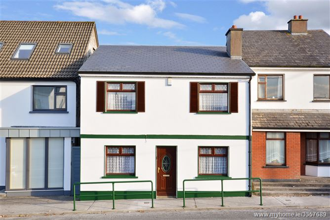 110 College Road, Galway City, Galway