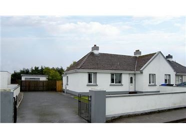 282 St. Mary's Green, Collooney, Sligo