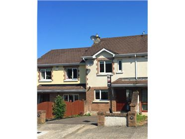 47 Springfield Court, Wicklow, Wicklow