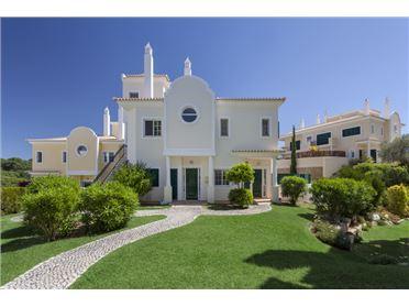 Photo of Apartment 983C, Vale do Lobo, Almancil, Portugal