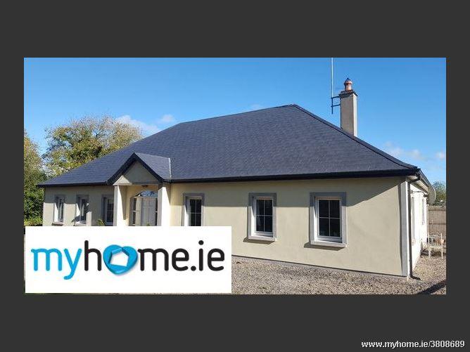 Ballynamona, Bruff, Co. Limerick