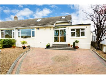 Main image of 23 Granville Road, Cabinteely, Dublin 18