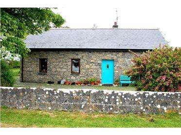 Main image of Bourkes Old House Kilglass , Enniscrone, Sligo