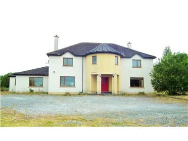 Photo of Ballybonell, Lombardstown, Mallow, Co Cork, P51 CA37