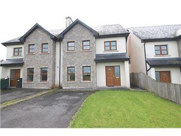 Photo of 5 An Cuinne, Mullagh, Cavan