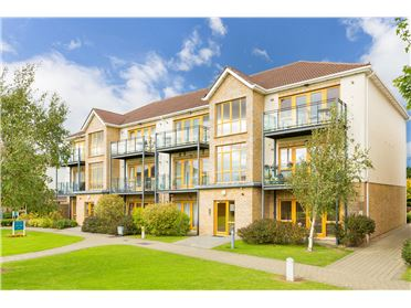 Photo of Apartment 36, Boden Heath, Rathfarnham,   Dublin 14