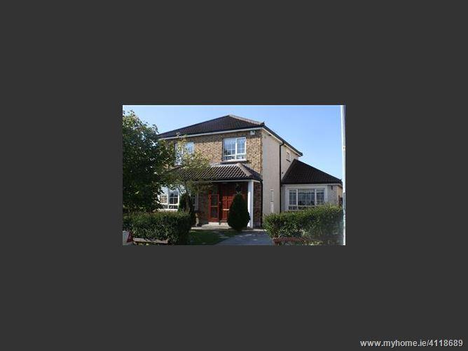 19 Ard Aoibhinn, Cashel Road, Clonmel, Tipperary