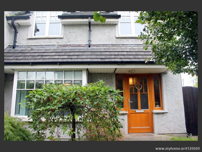 Photo of 12 Chapelview, Stoneyford, Kilkenny