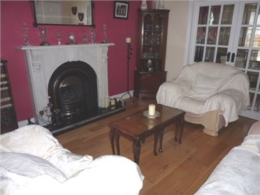 Property image of Highfield, Dublin Road, Carlow Town, Carlow
