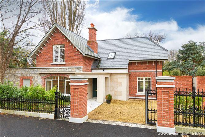 Photo of Ellington, Temple Road, Dartry, Dublin 6, Co. Dublin