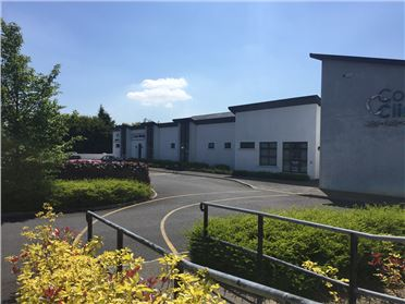 Main image of Various Units at Coole Medical Centre, Co. Westmeath