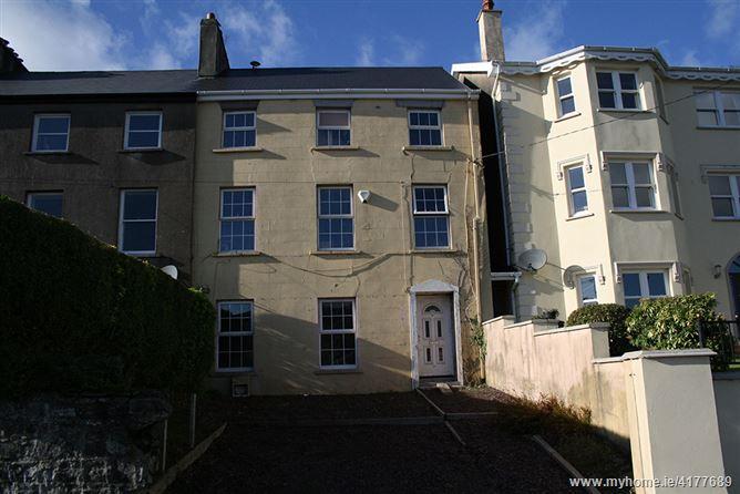 4 Canning Place, Glenbrook, Passage West, Co. Cork, Passage West, Cork
