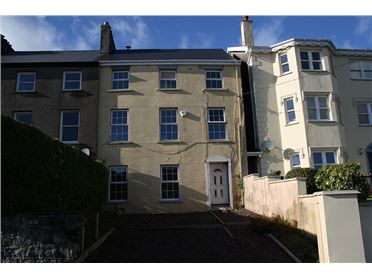 Photo of 4 Canning Place, Glenbrook, Passage West, Co. Cork, Passage West, Cork