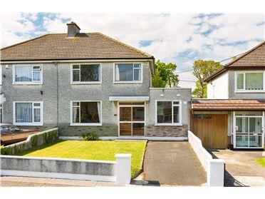 Photo of 49 Foxes Grove, Shankill, Co. Dublin