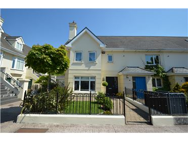 Photo of 131 Leslies Arch, Old Quarter, Ballincollig, Cork