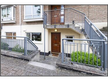 Photo of Apt 115 Ivy Court, Beaumont, Dublin 9