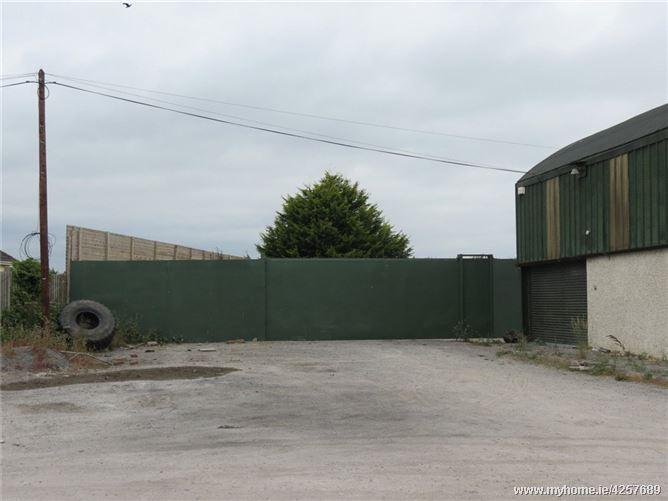 Dublin Rd, Julianstown, Co Meath