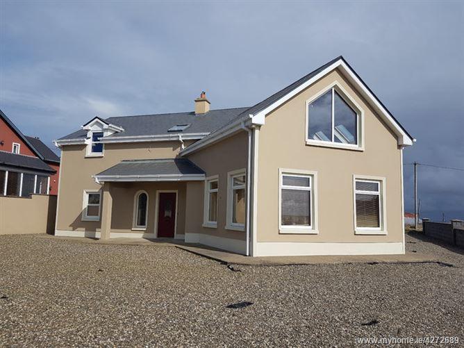 Main image for Luxury Kilkee,Kilkee, Clare, Ireland