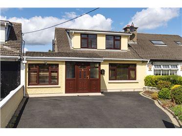 Photo of 15 Limekiln Drive, Manor Estate, Terenure, Dublin 12, D12 X97R