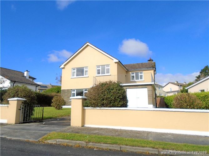 Inis Eoghain, Shannon Heights, Kilrush, Co Clare, V15 H426