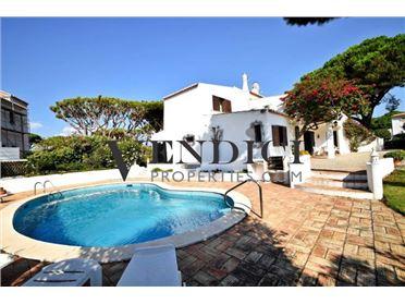 Property image of Vale do Lobo, Algarve, Portugal