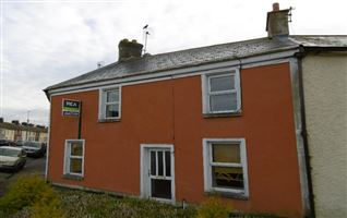 50 Irishtown Upper, Clonmel, Tipperary
