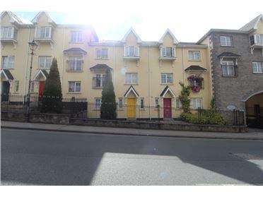 Photo of 29, Granary Court,St Josephs Road, Mallow, Cork