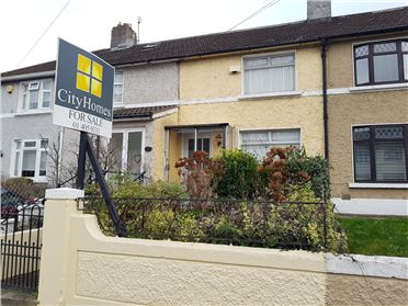 Photo of 129 Clonard Road, Crumlin, Dublin 12
