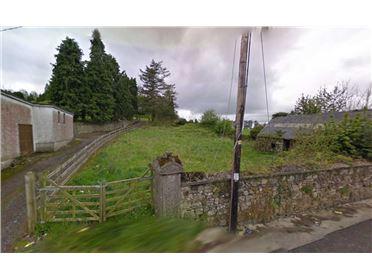 Photo of Main Street, Windgap, Co. Kilkenny