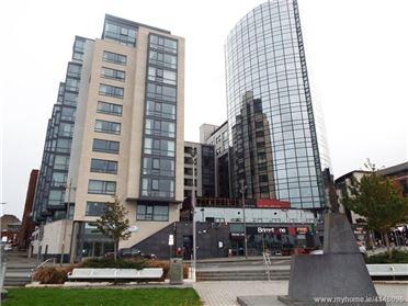 Photo of RiverPoint Bishops Quay, City Centre (Limerick), Limerick City