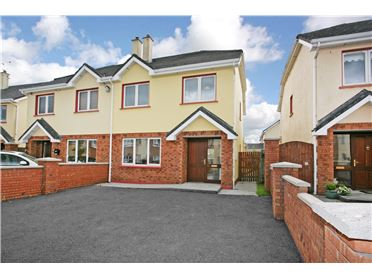 Photo of 56 Boheroan, Newmarket on Fergus, Co Clare, V95 X589
