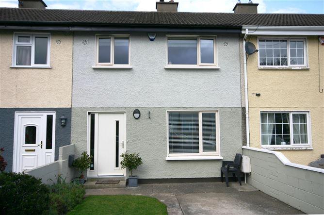 Main image for 15 Moreen Close, Sandyford, Dublin 16