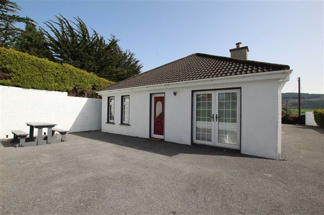 Main image for Cottage 2, Kilmanahan, Clonmel, Co. Tipperary