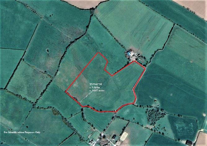 Main image for Aglish, Roscrea, Tipperary