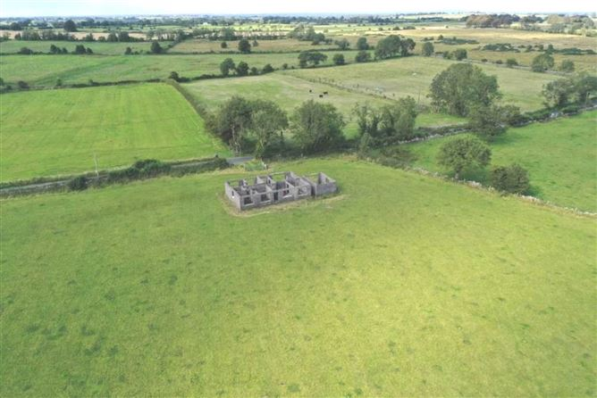 Main image for Garrymore, Ballymacward, Co. Galway