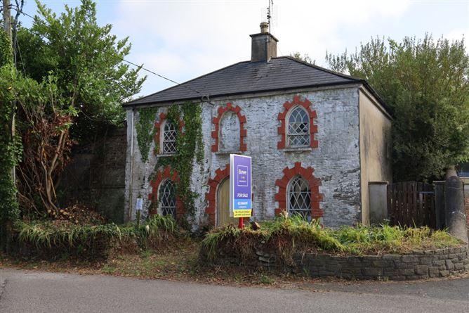 Main image for 2 Castle Cottages, Castle Road, Bandon, West Cork