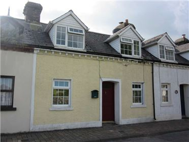 Main image of  31 New Street , Lismore, Waterford