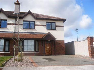 Photo of 26 Woodberry View, Castleredmond, Midleton, Cork