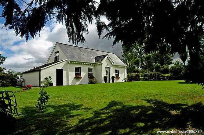 Main image for Cottage (116), Kenmare, Kerry