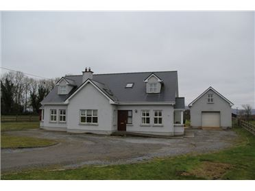 Photo of 11 Ballybuck, Kinvara, Galway