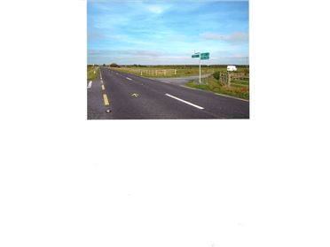 Photo of Caherfennick Road, Doonbeg, Clare