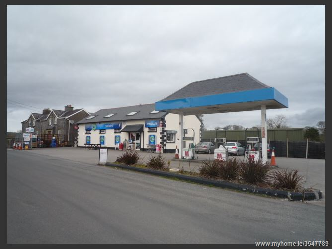 Main image for Supermarket, Kilmacow, Kilkenny