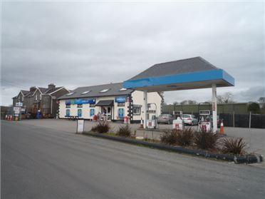 Photo of Supermarket, Kilmacow, Kilkenny