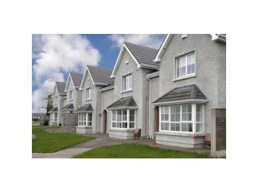 Main image of 14 Killerig Cottages, Killerig, Carlow
