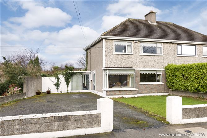 Photo of 15 Meadow Mount, Churchtown, Dublin 16