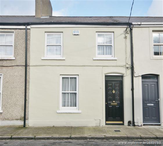 Photo of 16 James Street North , North Strand, Dublin 3