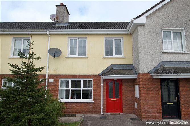 1a Monastery Terrace, Blarney Road, Cork, T23 N2D8