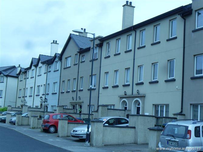 Cois Rioga, Caherconlish, Limerick