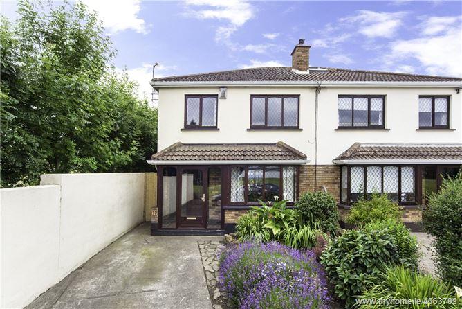10 Seabury Vale, Malahide, Co. Dublin