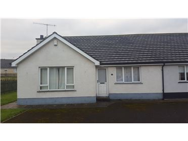 Photo of 40 Armada Cottages, Drumacrin, Bundoran, Donegal